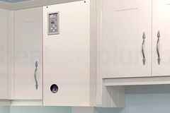 Wollrig electric boiler quotes