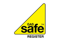 gas safe companies Wollrig